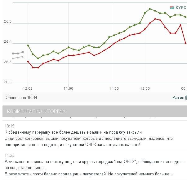 https://old.kurs.com.ua/uploads/2019/Mar/12/8h28hsk2n4_big.jpg